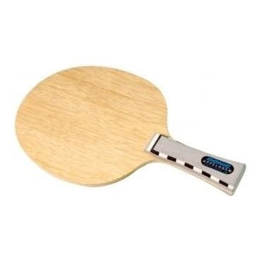 Donic Appelgren Exclusive ALL Table Tennis Blade