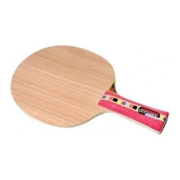 Donic Ovtcharov Senso V2 OFF Table Tennis Blade