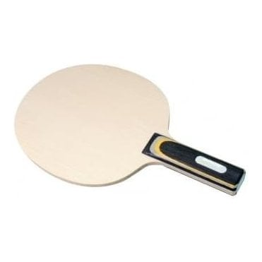 Donic Ovtcharov Feat OFF Table Tennis Blade