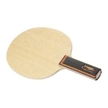 Donic Ovtcharov True Carbon Table Tennis Blade