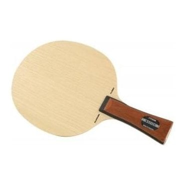Stiga Allround Classic ALL Table Tennis Blade