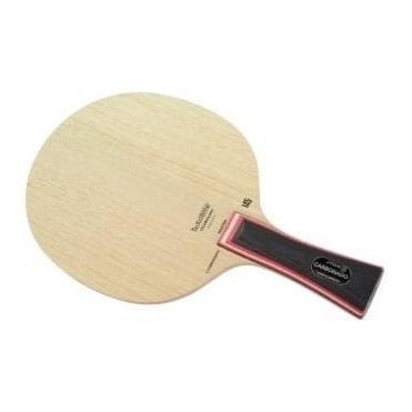 Stiga Carbonado 145 OFF Table Tennis Blade