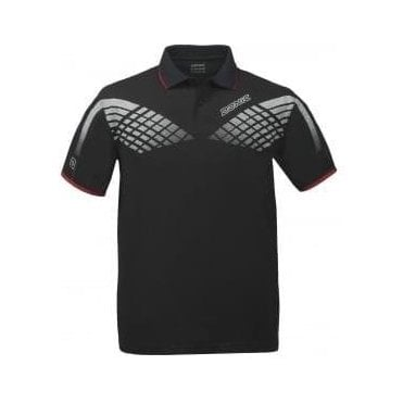 Donic Hyper Table Tennis Shirt