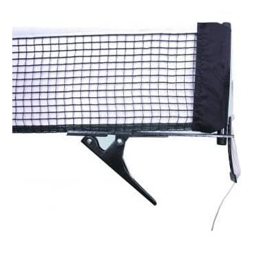 Butterfly Economy Clip  Table Tennis net and posts