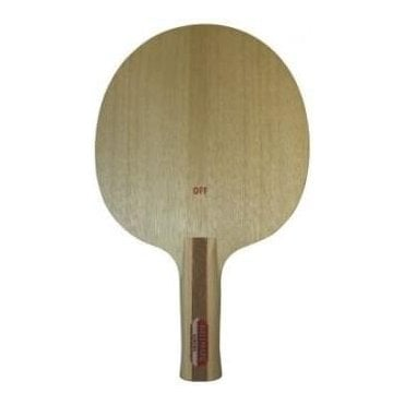Hallmark Aurora Table Tennis Blade