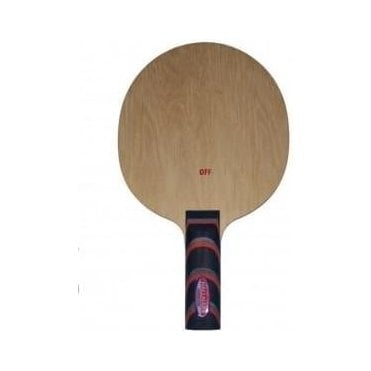 Hallmark Combination Table Tennis Blade