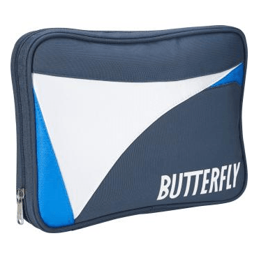 Butterfly Baggu Single Table Tennis Bat Case