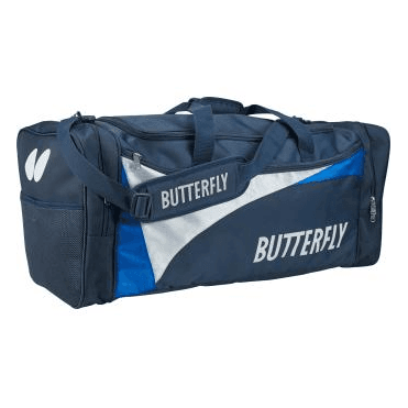 Butterfly Baggu Table Tennis Sports Bag