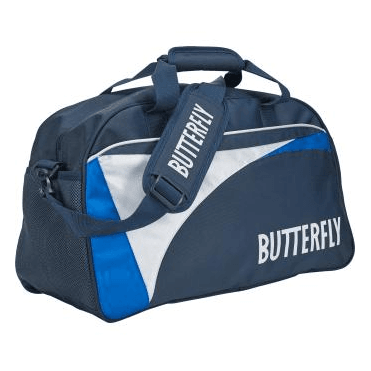 Butterfly Baggu Table Tennis Midi Bag