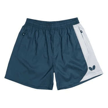 Butterfly Yasu Table Tennis Shorts