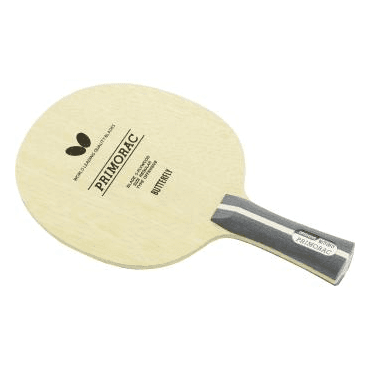 Butterfly Primorac OFF- (2017) Table Tennis Blade