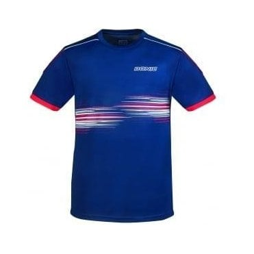 Donic Sentry Table Tennis T-Shirt