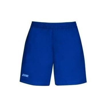Donic Pulse Table Tennis Shorts