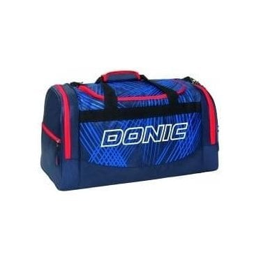 Donic Spectrum Table Tennis Sports Bag