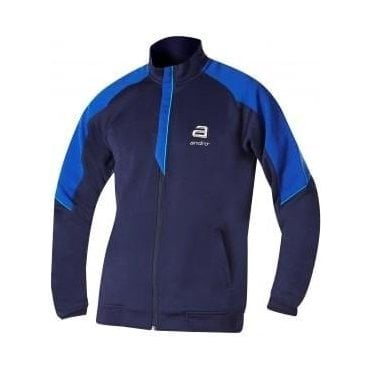 Andro Morris Table Tennis Tracksuit