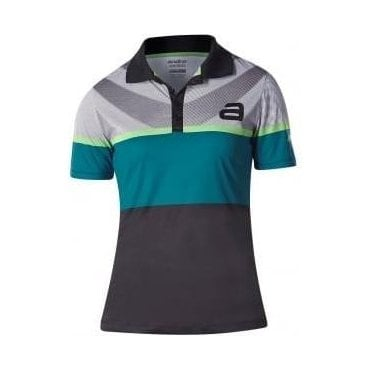Andro Blake Ladies Table Tennis Shirt