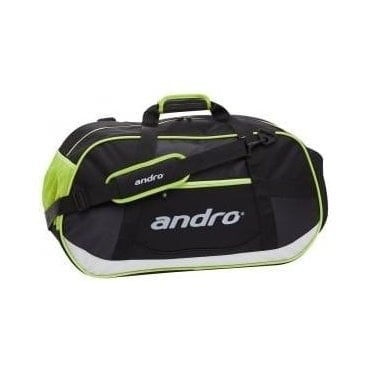 Andro Mendoza L Table Tennis Sports Bag