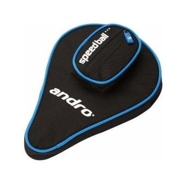 Andro Basic Table Tennis Bat Case