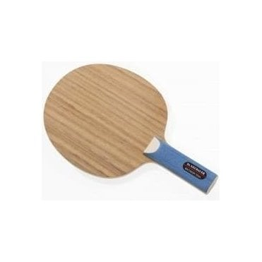 Dr Neubauer Matador Texa OFF- Table Tennis Blade