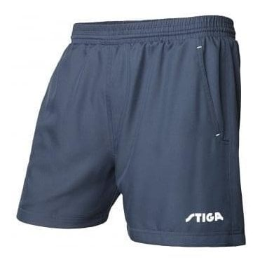 Stiga Marine Table Tennis Shorts