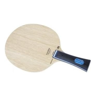 Stiga Carbonado 290 Table Tennis Blade