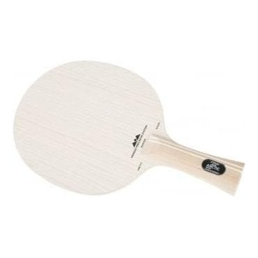 Stiga Arctic Wood Table Tennis Blade