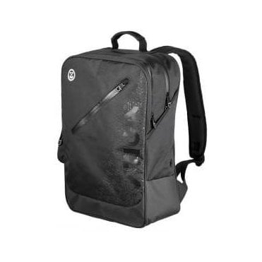 Stiga Hexagon Table Tennis Rucksack