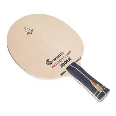 Joola Nobilis PBO-C Table Tennis Blade