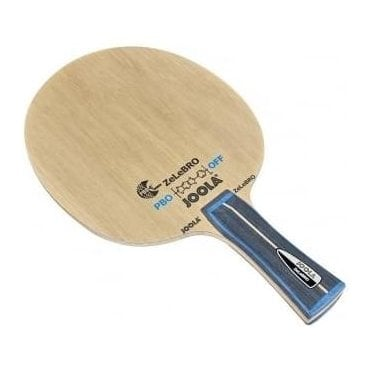 Joola Zelebro PBO-C Table Tennis Blade