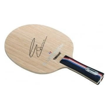 Tibhar Lebesson Table Tennis Blade