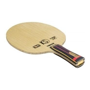 Tibhar Kinetic Speed Table Tennis Blade
