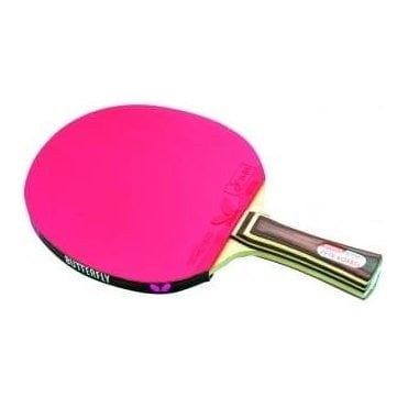 Butterfly Korbel-Tenergy 05 Table Tennis Bat