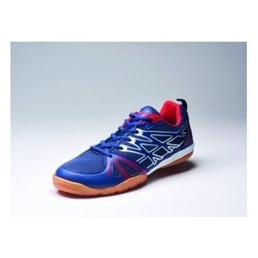 Donic Sprint Table Tennis Shoe