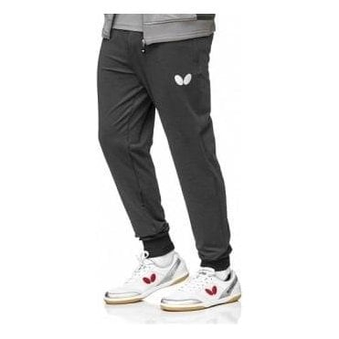 Butterfly Mito Table Tennis Tracksuit Pants