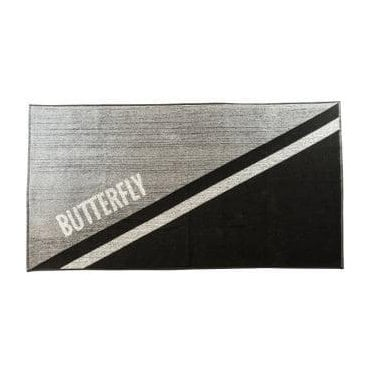 Butterfly Yao Big Table Tennis Towel