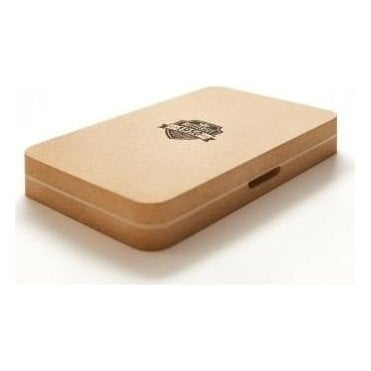 Butterfly '1950' Table Tennis Bat Case