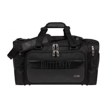 Butterfly Blackline Table Tennis Sports Bag