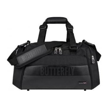Butterfly Blackline Table Tennis Midi Bag