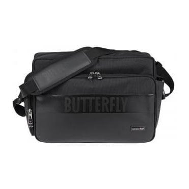 Butterfly Blackline Table Tennis Shoulder Bag