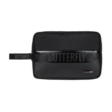 Butterfly Blackline Double Table Tennis Bat Case