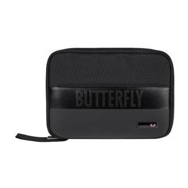 Butterfly Blackline Single Table Tennis Bat Case