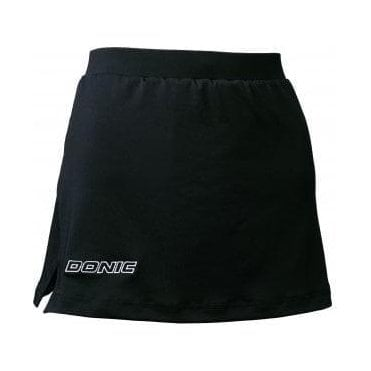 Donic Clip Table Tennis Skirt