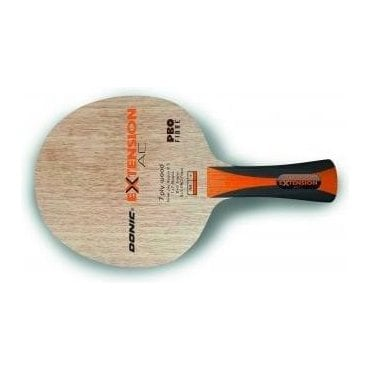 Donic Extension AC ALL+ Table Tennis Blade