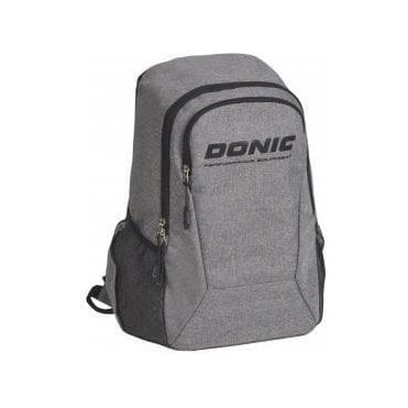 Donic Rhythm Table Tennis Rucksack