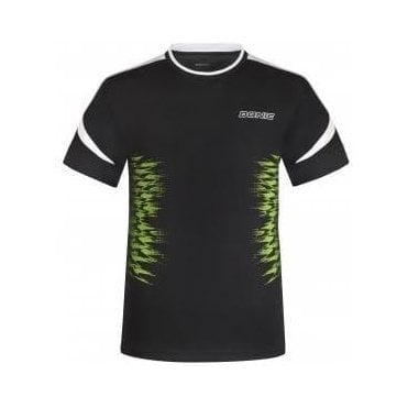 Donic Level Table Tennis T-Shirt