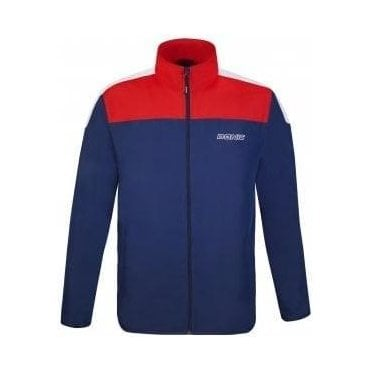 Donic Fuse Table Tennis Tracksuit