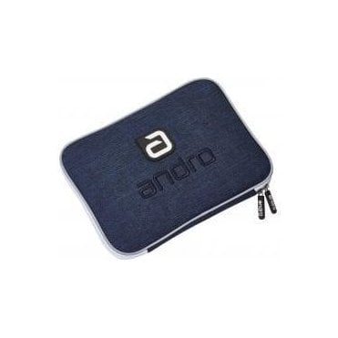 Andro Salta Single Table Tennis Bat Case