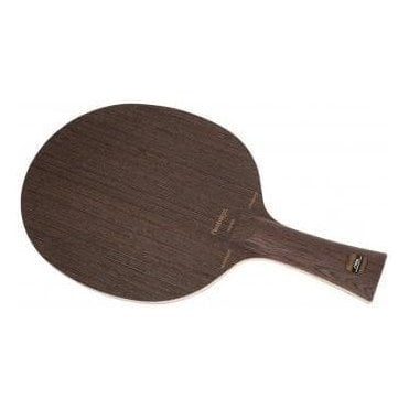 Stiga Nostalgic Offensive Table Tennis Blade