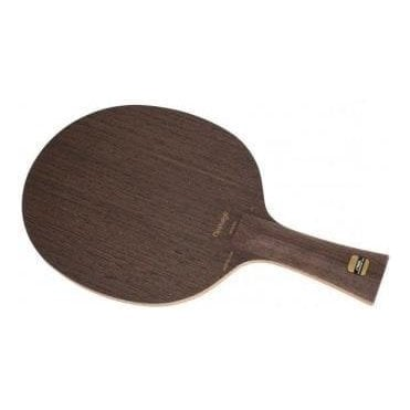 Stiga Nostalgic VII Table Tennis Blade