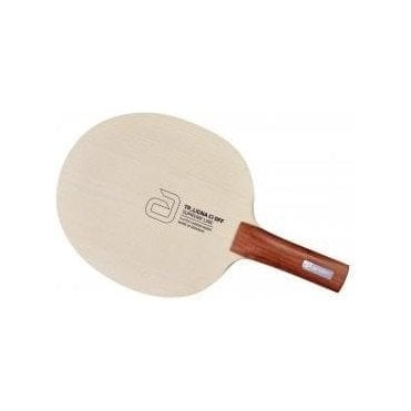 Andro TP_Ligna CI OFF Table Tennis Blade